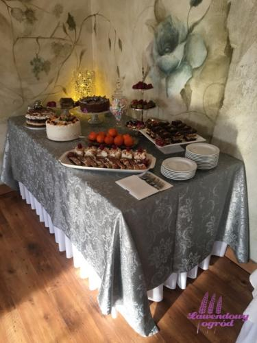 Słodki stół (1)