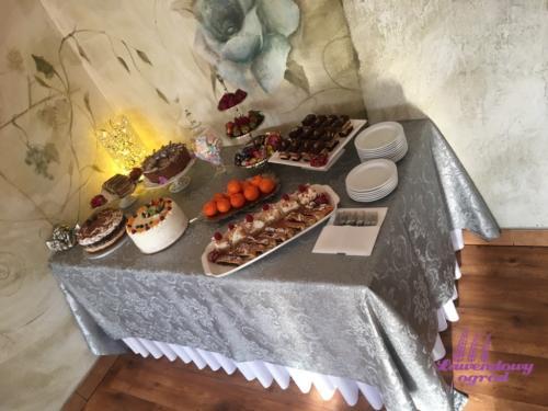 Słodki stół (10)