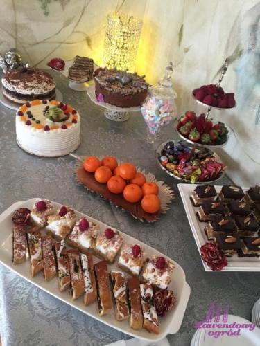 Słodki stół (3)