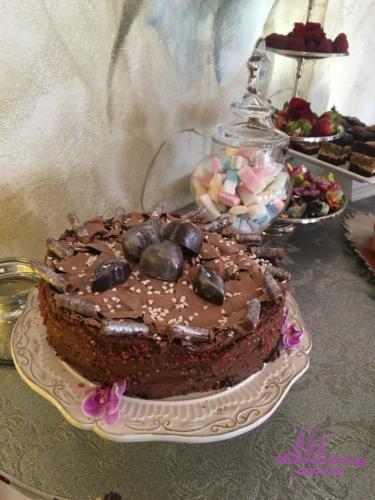 Słodki stół (4)