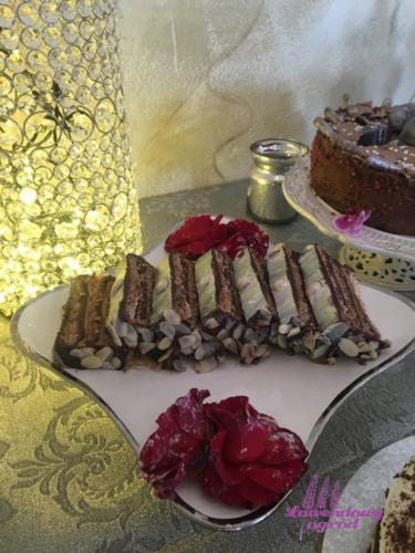 Słodki stół (5)