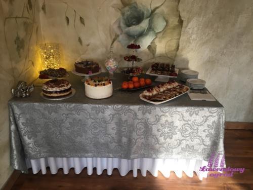 Słodki stół (6)