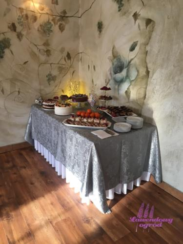 Słodki stół (7)