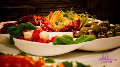 Stół włoski 6