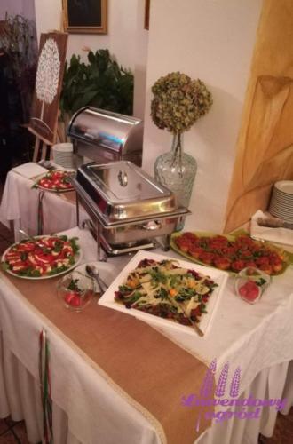 Włoski stół 2